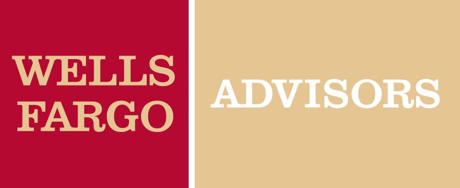 wf-advisors-cmyk.png