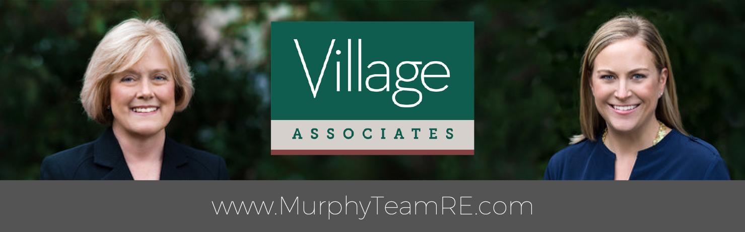 Team Murphy logo.jpg