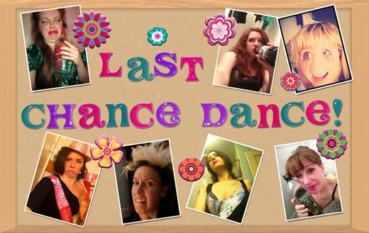 Last-Chance-Dance-Snowak-The-PIT-520.png