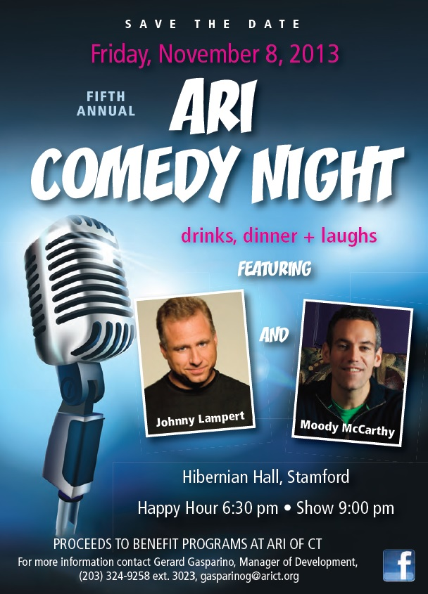 Save the Date 2013 Comedy Night.jpg