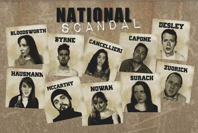 NationalScandal_LG.jpg
