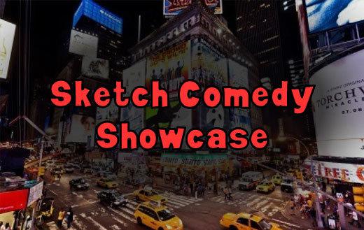 showcaseLG.jpg