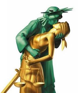 liberty-justice2.jpg
