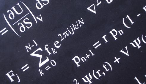 grand challenge equations.jpg
