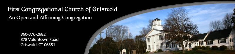 Griswold.jpg