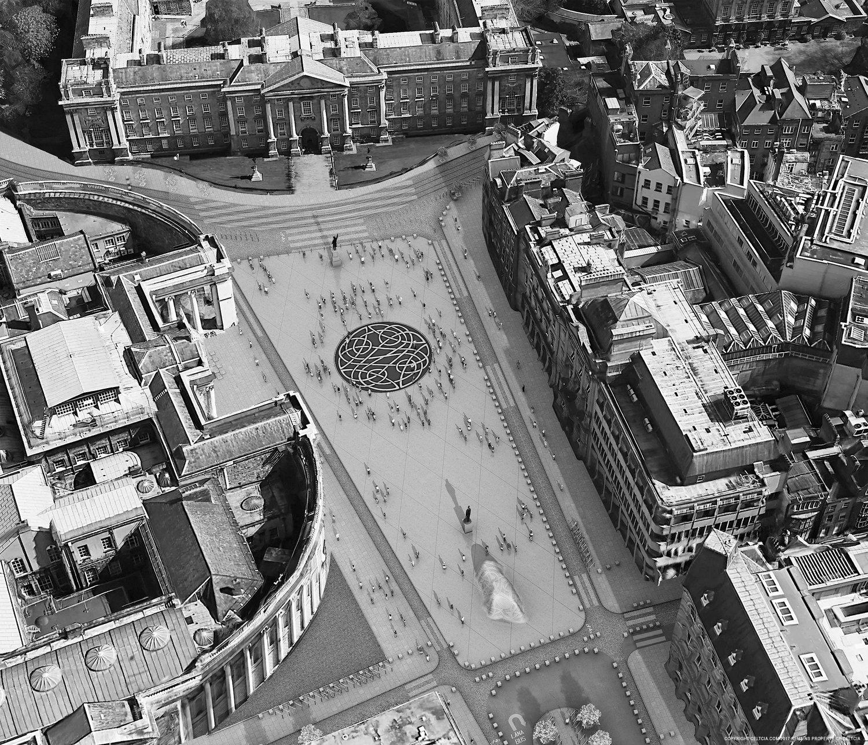 college_green_aerial_view_2017_©celtcia.jpg