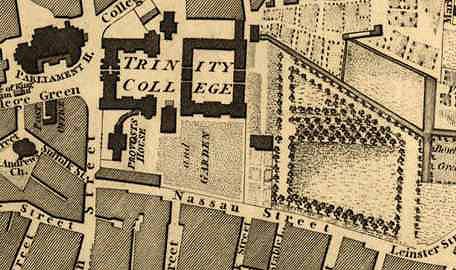 1797.estatedsfadfas.a.jpg