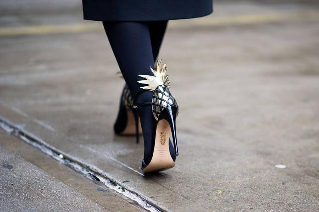 shoes81.jpg