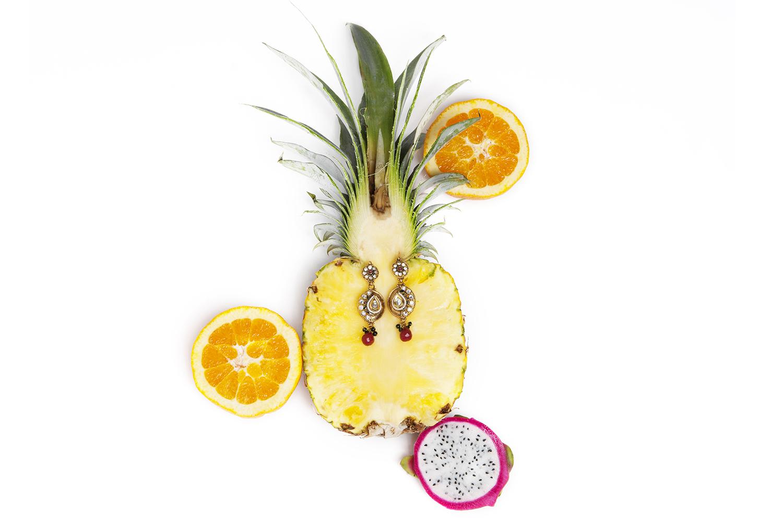 fruit 11.jpg