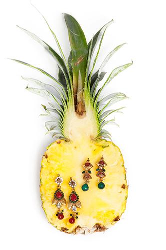 fruit-9.jpg