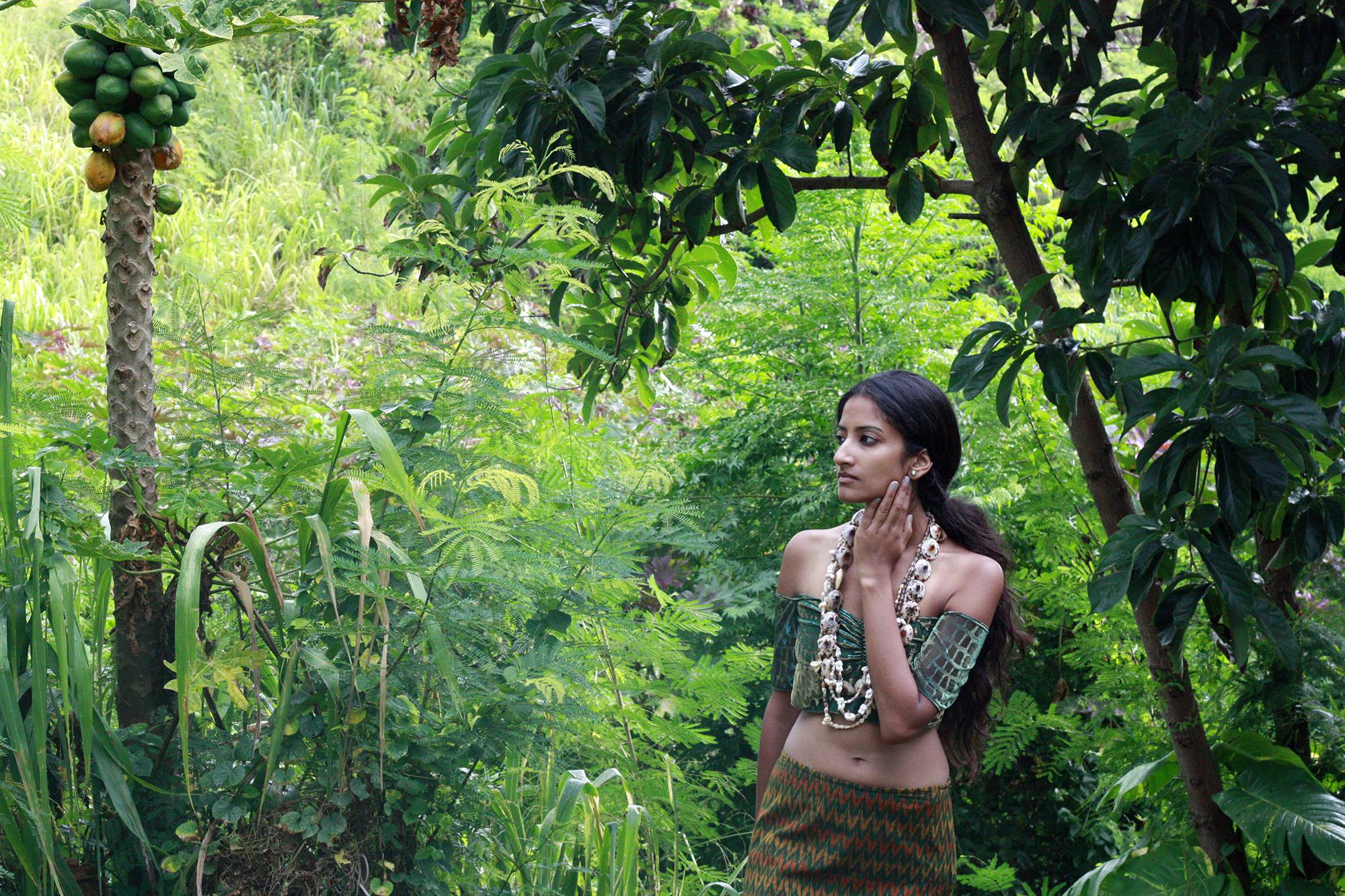 jungle queen.jpg