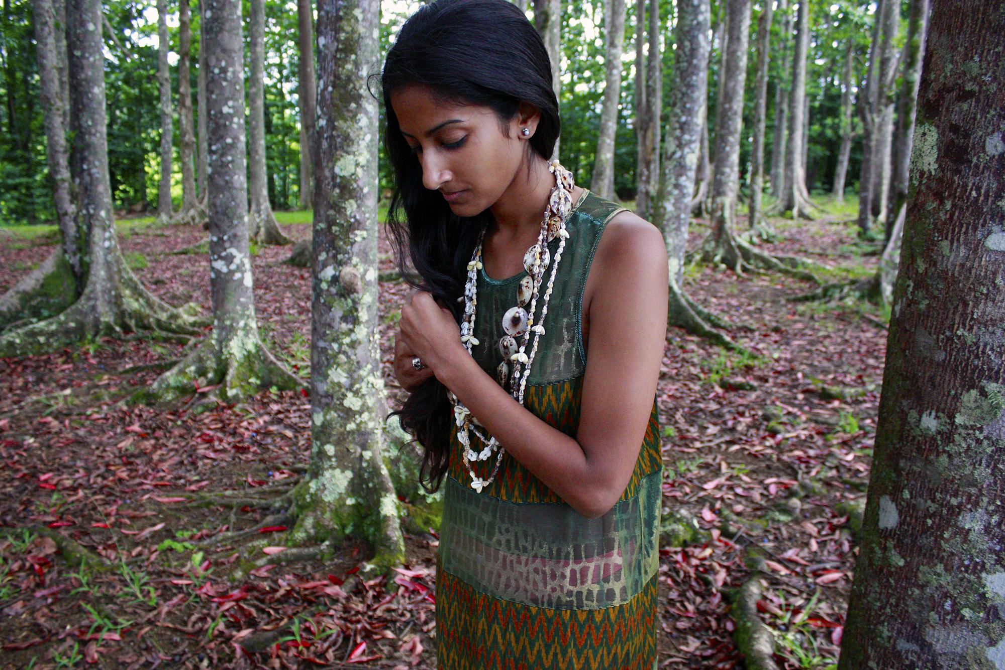 forest dress detail.jpg