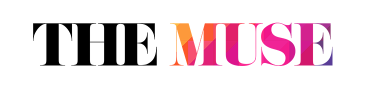 Jezebel, The Muse, Tambores Video, June 2015