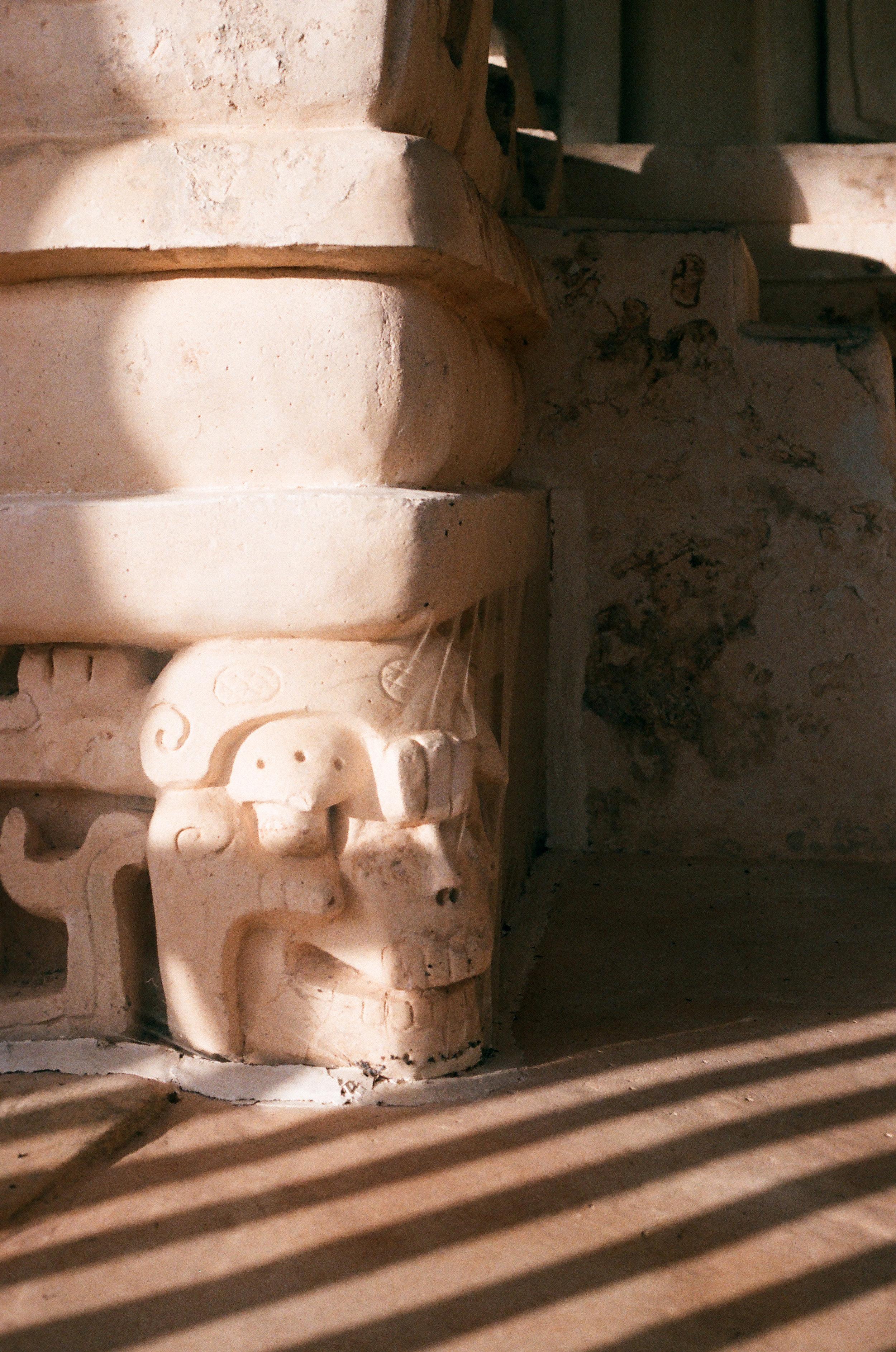 mayan ruins ek balam.jpg