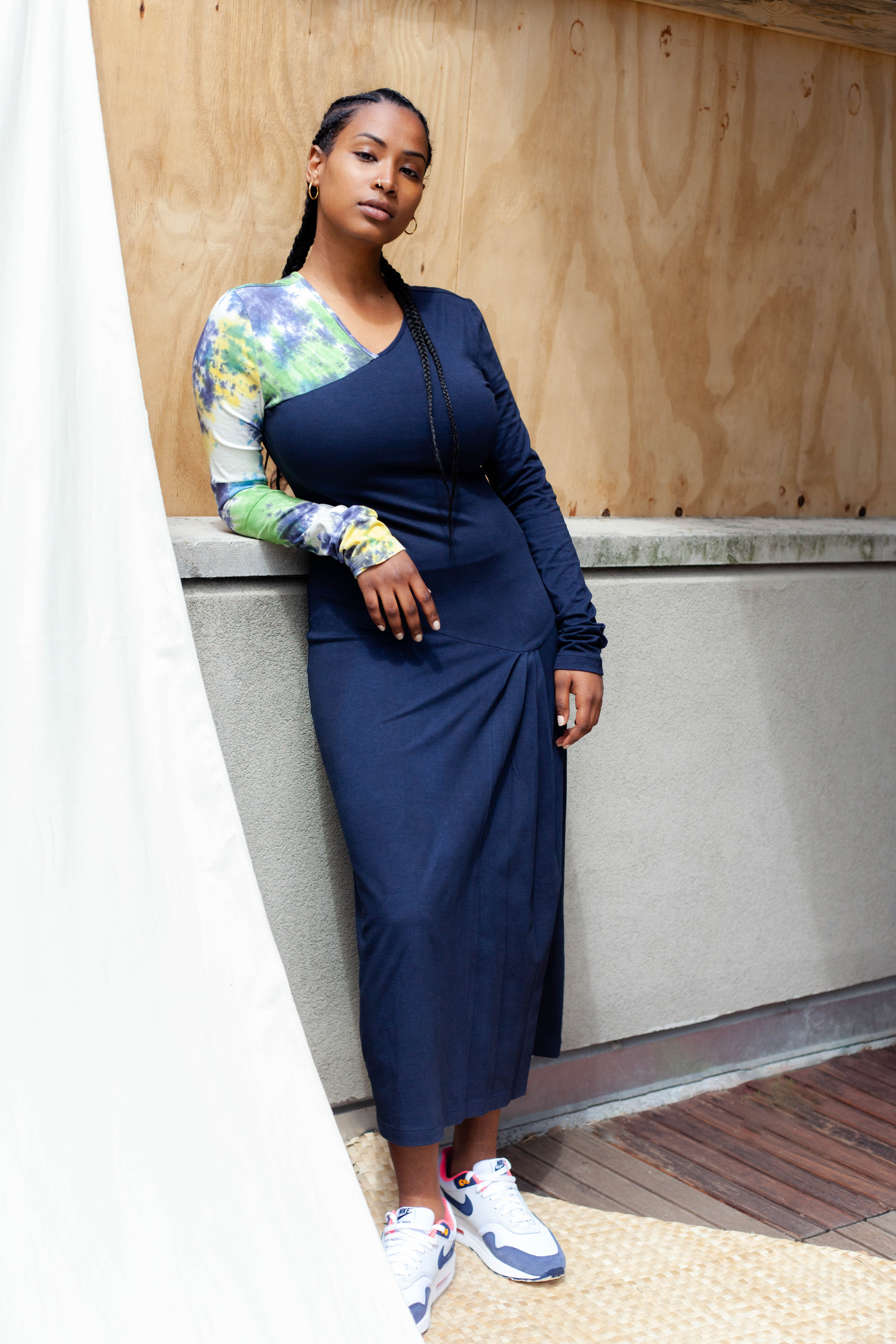 Amita dress.jpg
