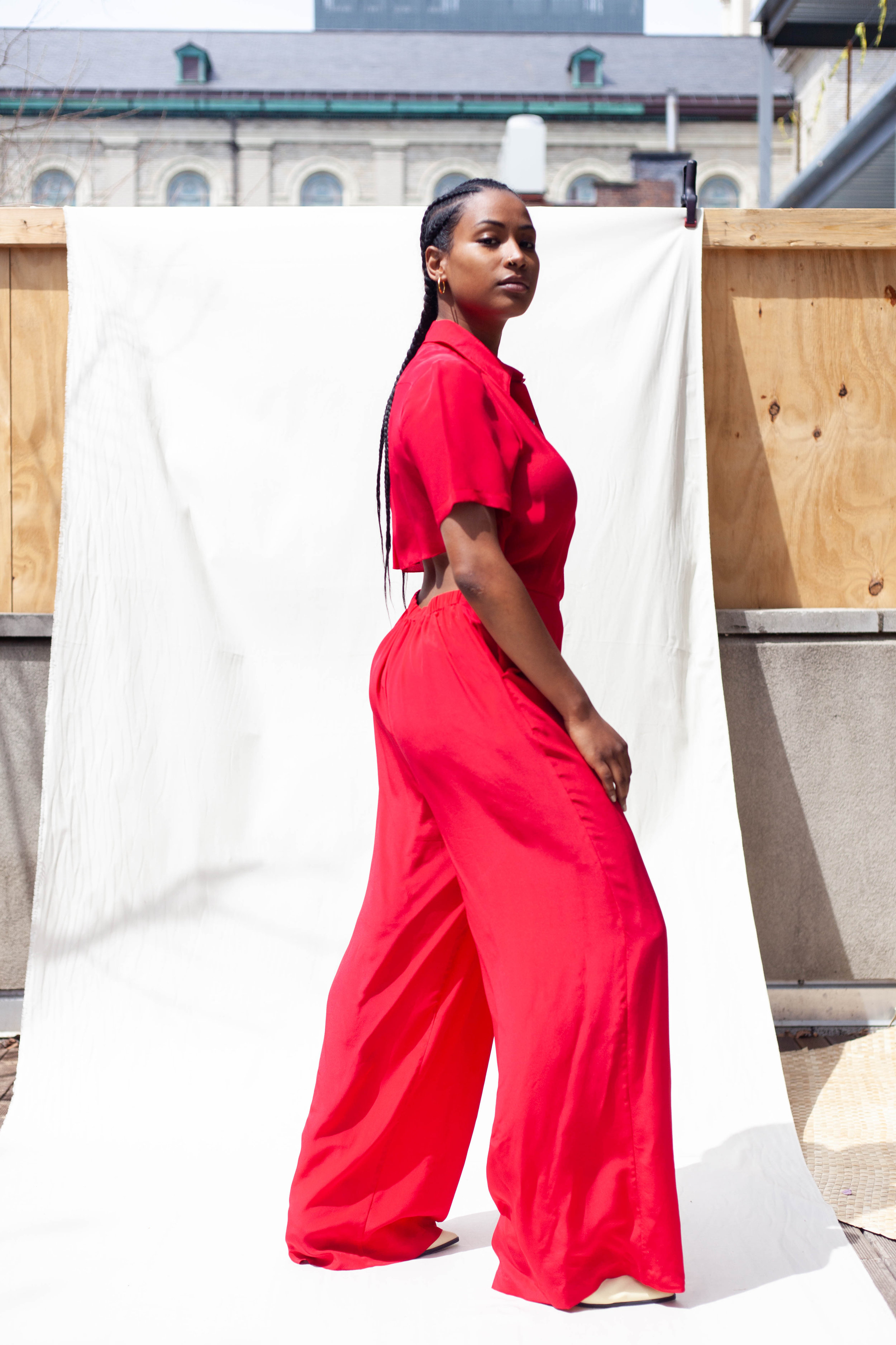 jumpsuit red retouch.jpg