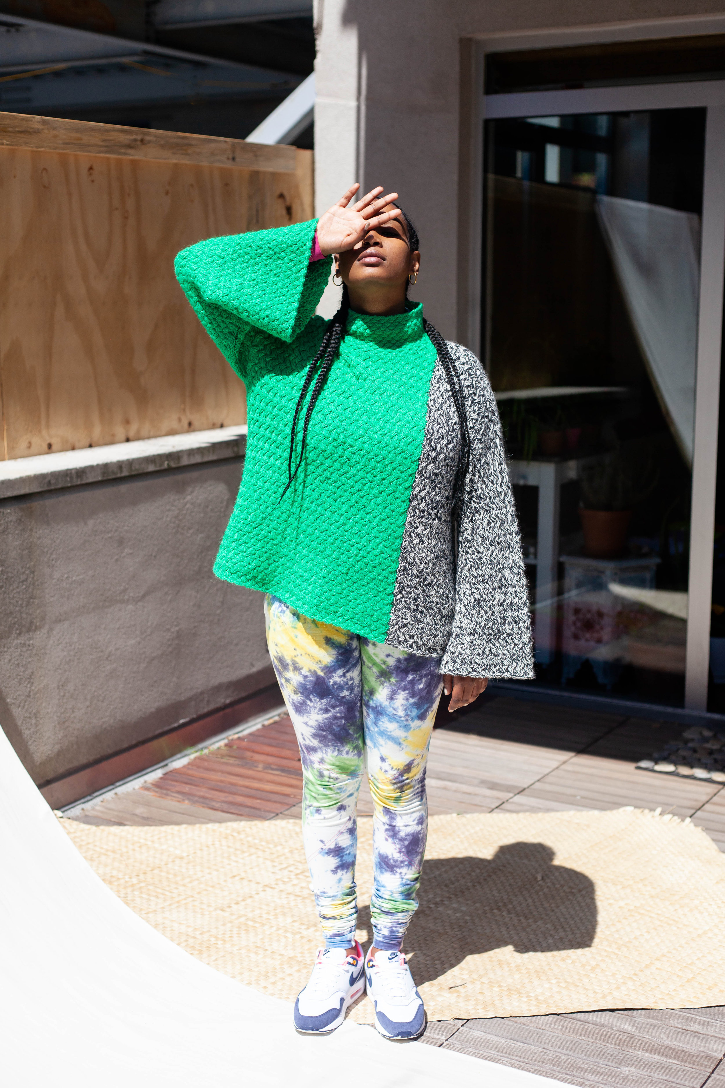 alpaca verde pullover.jpg