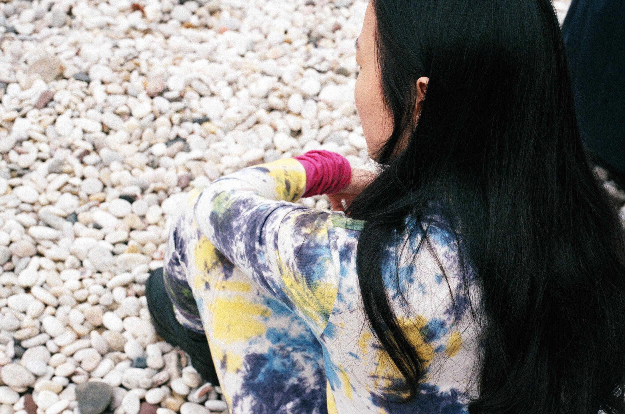 Chaesongs hair.jpg