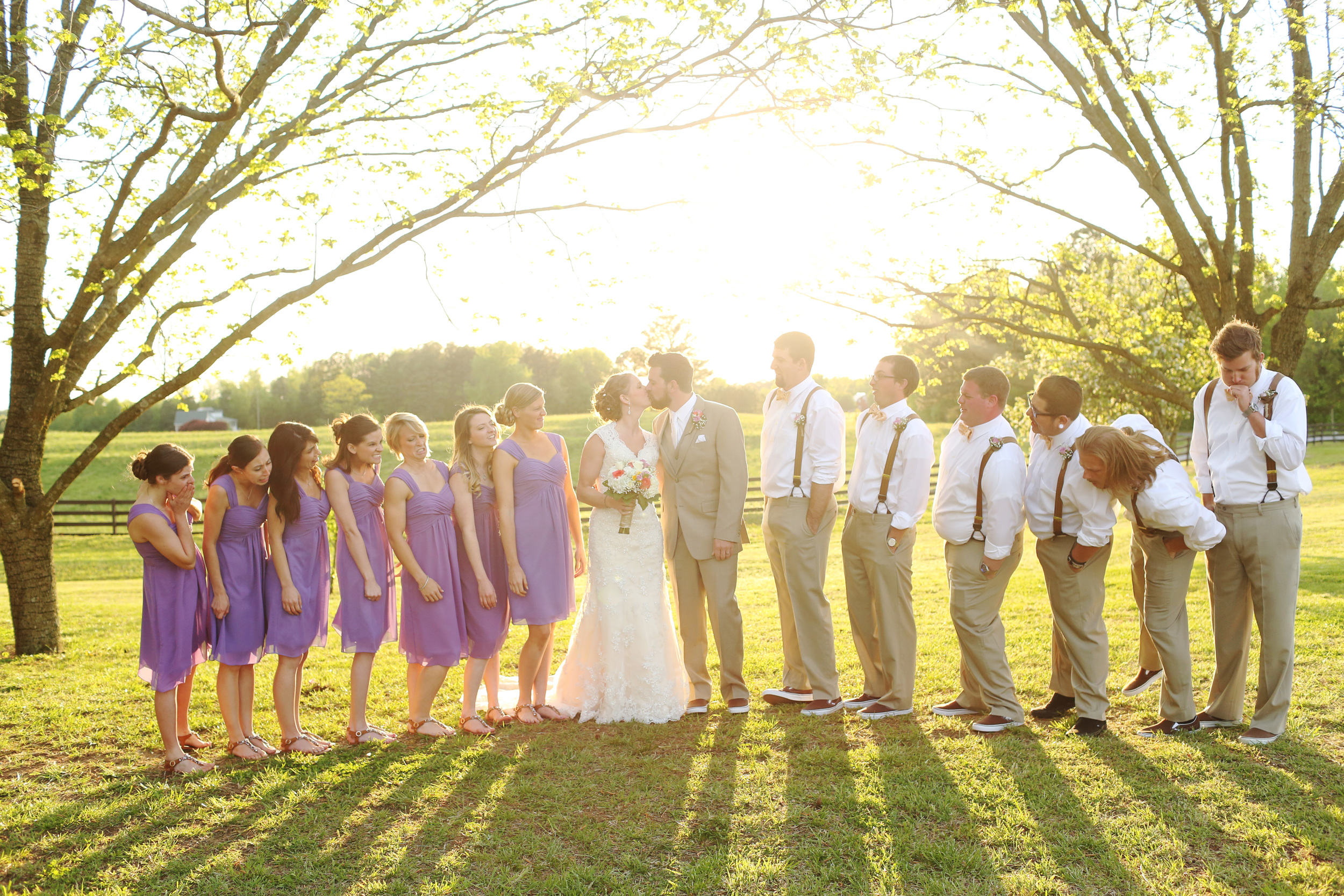 vaughan_weddingparty_116.JPG