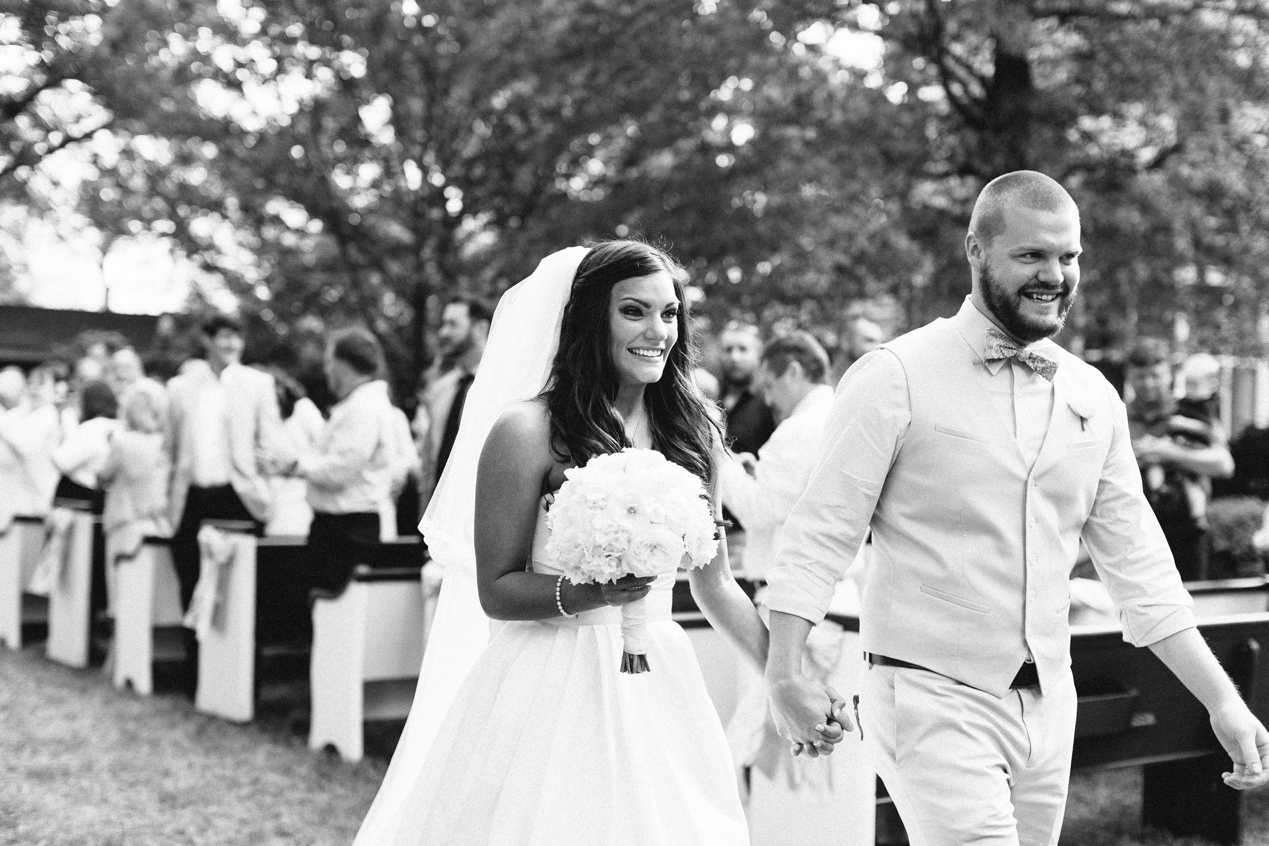 Ricky & Holly Wedding-338.jpg
