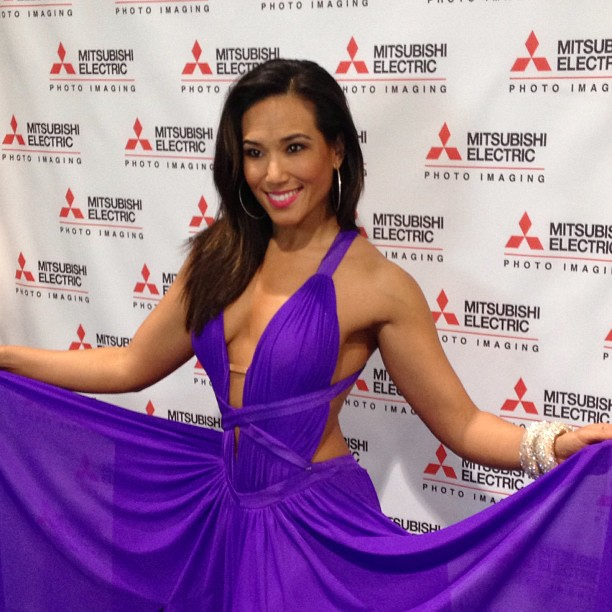 purple dress .jpg