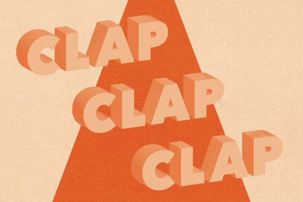 Nov 6 - Clap.jpg