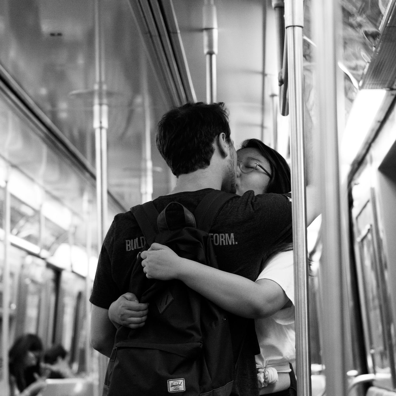 commuters_gonzguzphoto_08.jpg