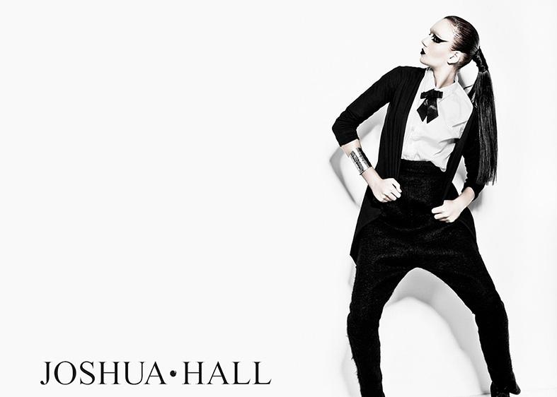 Joshua_Hall_AW11.jpg