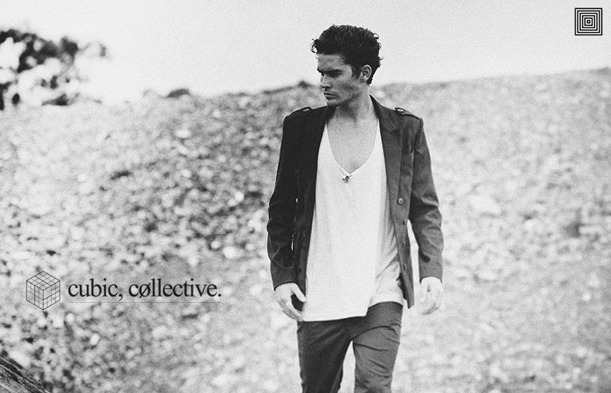 Rufus-cubic-collective-04.jpg