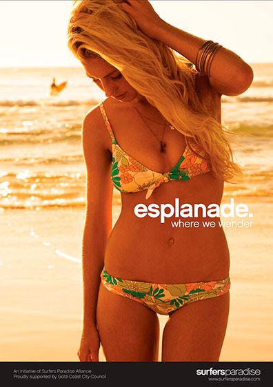 SPA-ESP.jpg