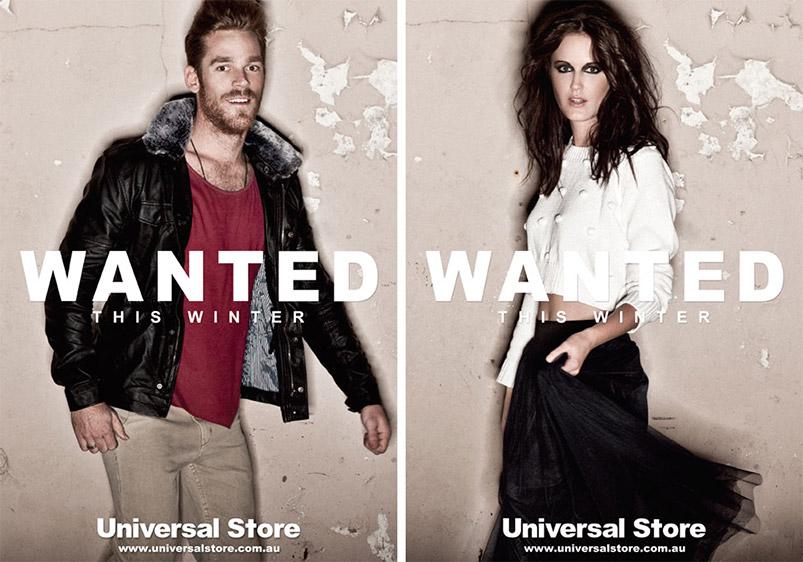 Universal_Store_Winter11_Campaign2.jpg