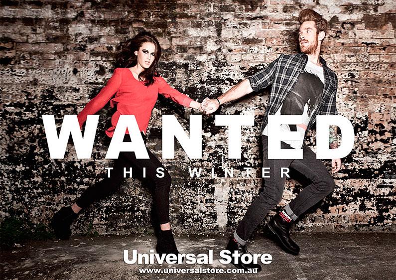 Universal_Store_W11.jpg