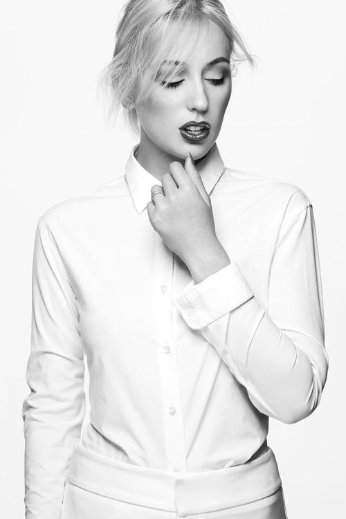Breanna-Sheather-Fashion-1.jpg
