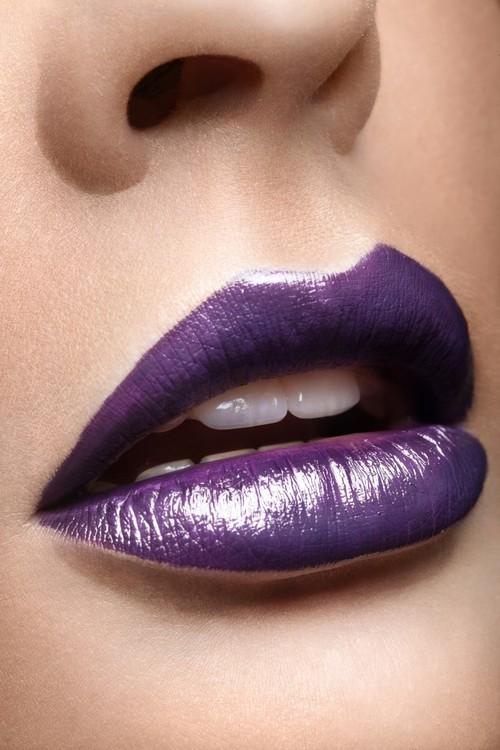 breanna-sheather-brisbane-beauty-Photographer-lips1-683x1024.jpg