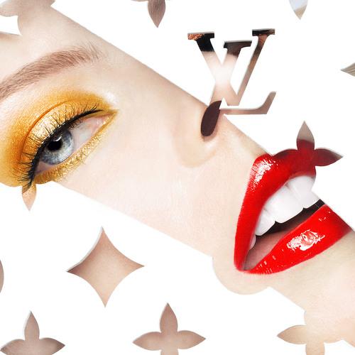 Breanna-Sheather-Louis-Vuitton-4.jpg