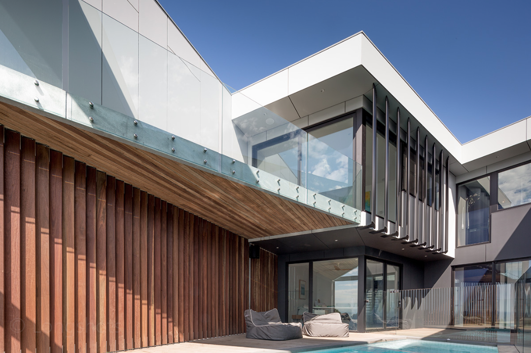 William Long photographer Brisbane - Architecture, Interiors, Commercial and Industrial photography Brisbane and Gold Coast, Queensland.