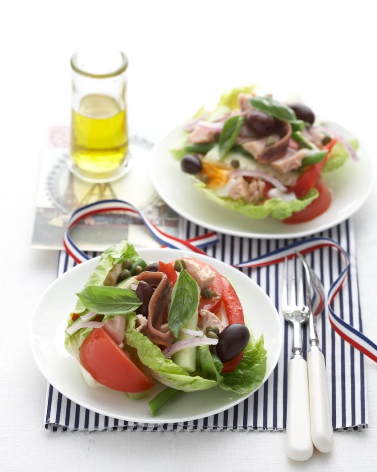 SaladNicoiseVersion2.jpg