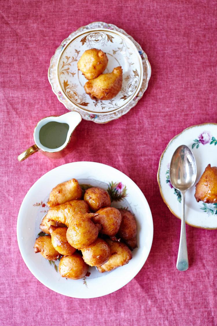 Meze_Sweets_Dumplings_02_206364.jpg