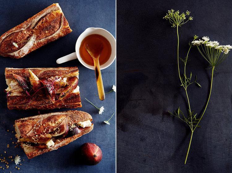 edible+flowers+burnt+figs+&+ricotta.jpg