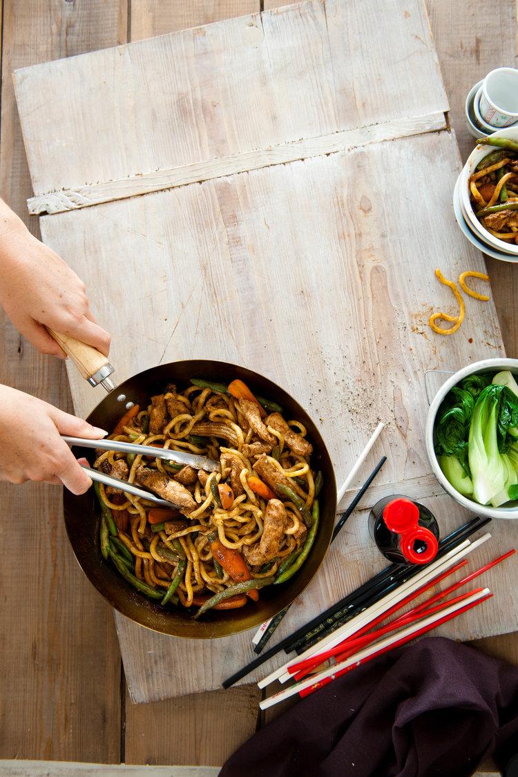 Korean+BBQ+0007.jpg