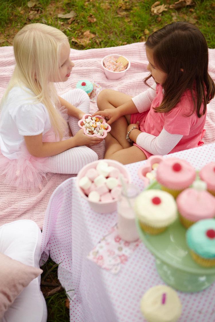 IMG_1929100224-ACPBKS-KIDSCAKES-GIRLSPERFECTLY+PRETTY.jpg
