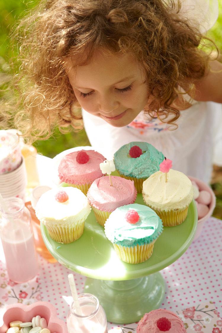 IMG_2084100224-ACPBKS-KIDSCAKES-GIRLSPERFECTLY+PRETTY.jpg