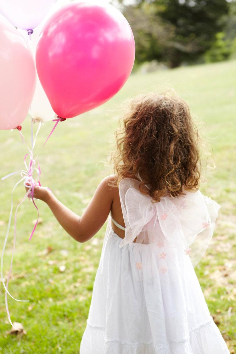 IMG_2213100224-ACPBKS-KIDSCAKES-GIRLSPERFECTLY+PRETTY.jpg