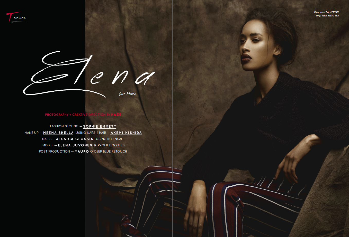 ELENA+by+Haze.jpg