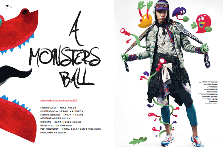 hazealieuyama+monstersball+T4.1.jpg