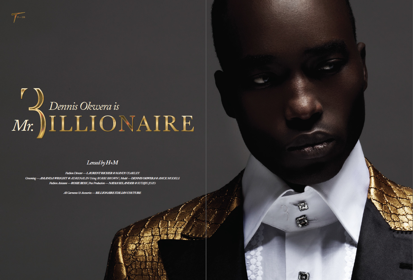 HAZEplusMIKE.TIRADE3.billionaire1.jpg
