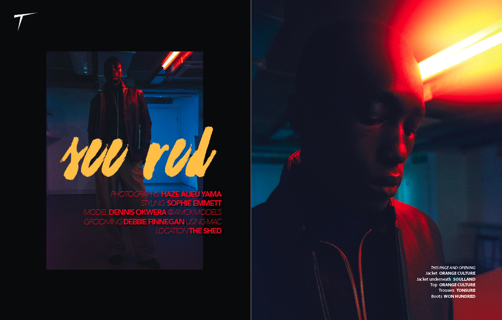 SEE+RED+by+Haze+Alieu+for+Tirade+Online+01.jpg
