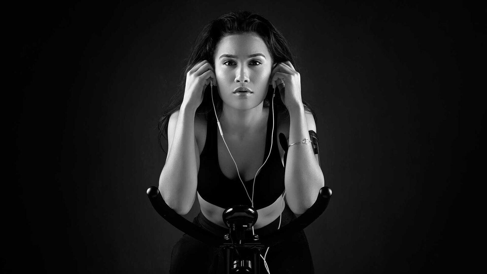 Andrew Thurtell photographer