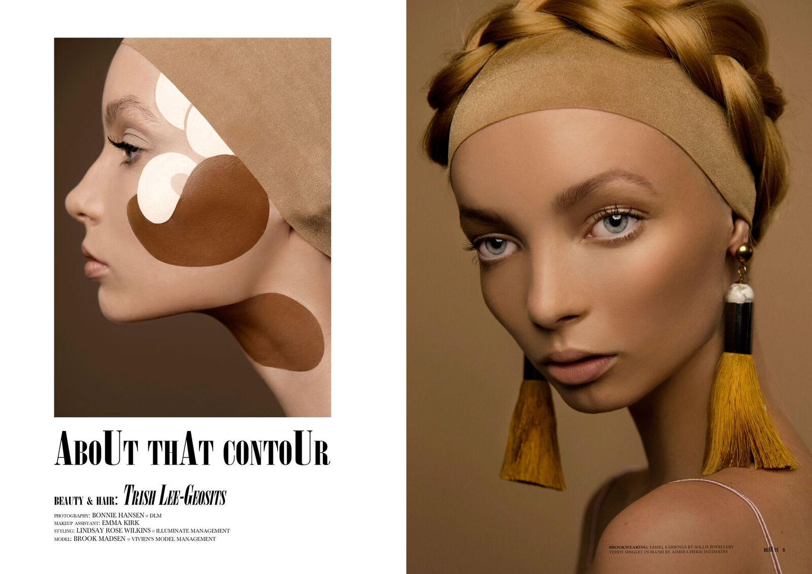 Issue 6 Strong - About That Contour .jpg