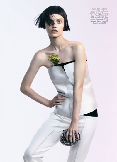 Amanda-Reardon-editorial-HB-Pretty-2-399x555.jpg